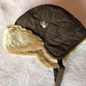 Other - Gymboree • winter hat
